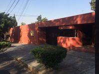 Casa en Tlalpan