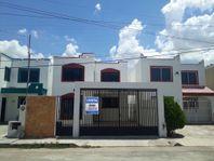Casa en Venta de 4 recamaras a dos minutos de Altabrisa