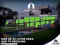 Gran oportunidad de inversión en Puerta Norte, a $180 el m2