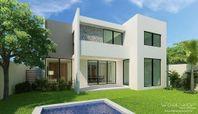 Exclusiva residencia en J. de la Rejoyada