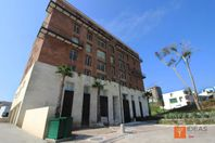 Penthouse Excelente oportunidad de inversión, Maestranza. Cluster Toscana.