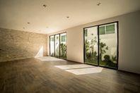 Casa en venta en PARQUE LIMA Lomas de Angelópolis