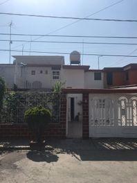 Casa en Coacalco, Méx.