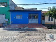 Casa a venda em Parnamirim Parque de Exposições