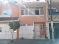 Casa en León Guanajuato