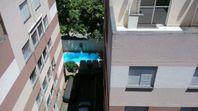 Apartamento, 3 Dormitórios, Vila Guedes