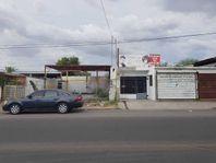LOCAL COMERCIAL EN VENTA O RENTA  CERCA DEL BLVD. SOLIDARIDAD HERMOSILLO
