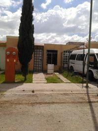 Casa en venta Ex Hacienda Santa Inés, Nextlalpan