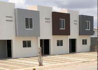 Casa en Privada (Sector Aeropuerto) Quinta Real