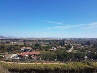 OPORTUNIDAD!!! Cerro grande, Encomenderos
