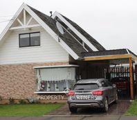 Casa en Lomas de Mirasur con excelente ubicación