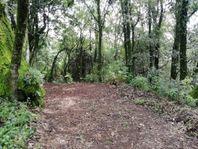 Bonito terreno en Santa Ana Jilotzingo