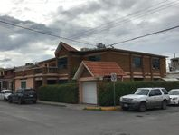 Casa en Venta en Colonia Universidad Chihuahua
