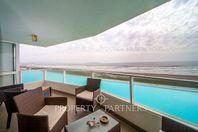 ESPECTACULAR Departamento en Resort Laguna del Mar