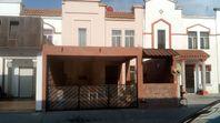 Casa en Rincón de los Arcos