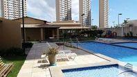 Venda Apartamento em Ponta Negra Natal Sun Golden