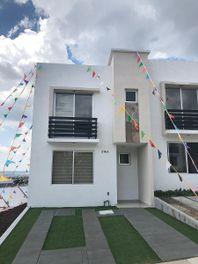 Casa en Arancia Residencial