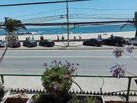 Se Vende Casa Espectacular Vista Frente Al Mar