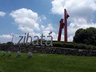 EXCELENTE TERRENO EN VENTA EN ZIBATA, QUERETARO