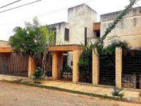 Casa en San Antonio Cinta