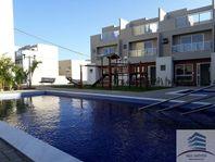 Casa Duplex nova a venda em condomínio em Nova Parnamirim