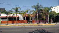Terreno en Venta Frente Plaza Patria