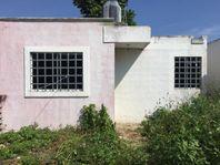 Casa en Venta en Kanasin