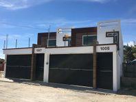 Casas con excelente ubicación en Santa Anita Huiloac, Apizaco