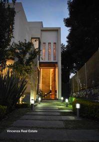 Casa en Arauca Residencial