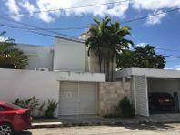 Casa en venta , Benito Juarez Norte