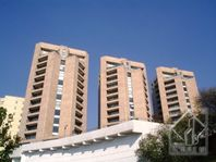 VENDO GARDEN HOUSE Villa Magna en Interlomas