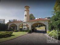 DEPARTAMENTO EN VENTA Villa Magna en Lomas Country