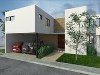 Casa en Dzitya con Recámara abajo Modelo 240 al Norte de Mérida