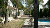 Casa en Lomas de Comanjilla