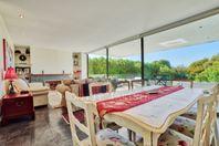 Exclusivo a Pasos Club House  Marbella