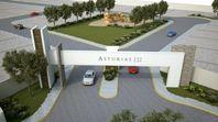 220 m2 ASTURIAS RESIDENCIAL terreno en venta OTHACDIR REF oh 021118