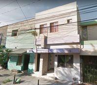 Departamento en renta tipo Loft centro Monterrey