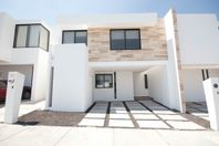 Casa NUEVA en Zibatá
