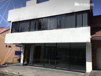 Edifio en renta para oficinas sobre Av. Orizaba Xalapa