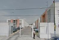 Casa Álvaro Obregón   560,000