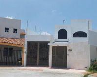 Casa amueblada en Renta en Residencial Piamonte