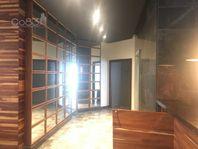 Renta - Oficina - Mariano Escobedo - 70 m2 - $35,000