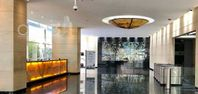 Renta - Oficina - Torre Murano - 185 m - $88,800