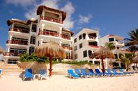 Playa Caribe 2