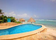 Playa Caribe 3