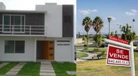 Preciosa Casa en Santa Fe Juriquilla, 3 Recámaras, 2.5 Baños, 180 m2, GANELA !!