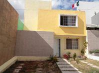 Casa en venta, En Privada, Fracc. Los Encinos
