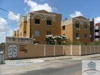 Apartamento a venda Jardim Satélite