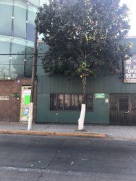 Para oficinas, escuela, call center en Centro de Talnepantla
