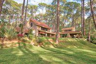 Casa en Venta en Mazamitla
